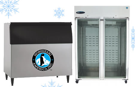 Cape Cod Refrigeration