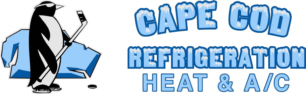 Cape Cod Refrigeration | Heat & A/C